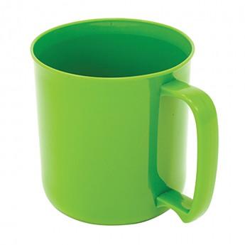 GSI-Cascadian-Mug.jpg