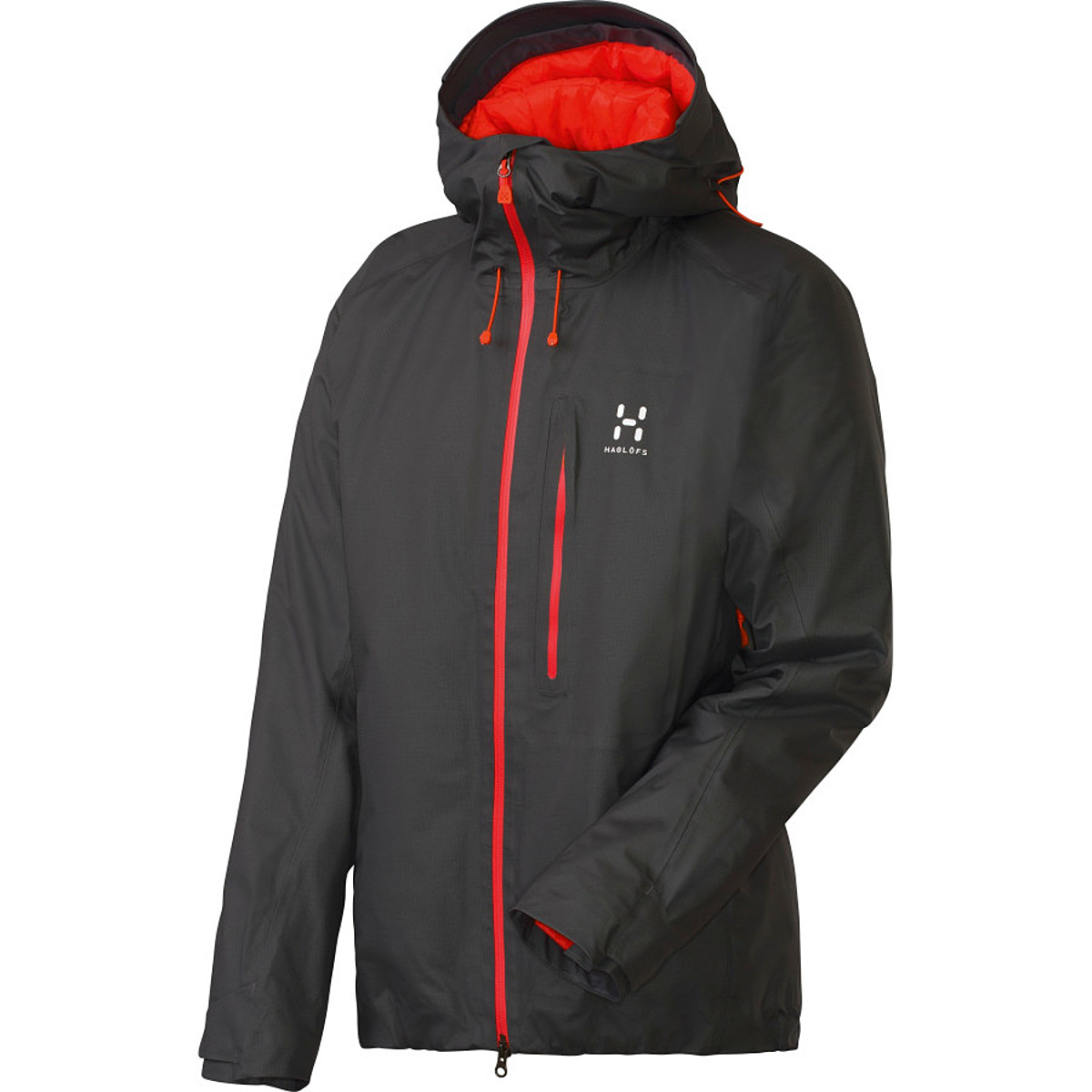 Haglofs Roc Ice Jacket