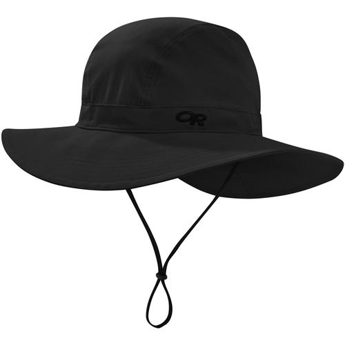 Outdoor Research Ferrosi Wide-Brim Hat