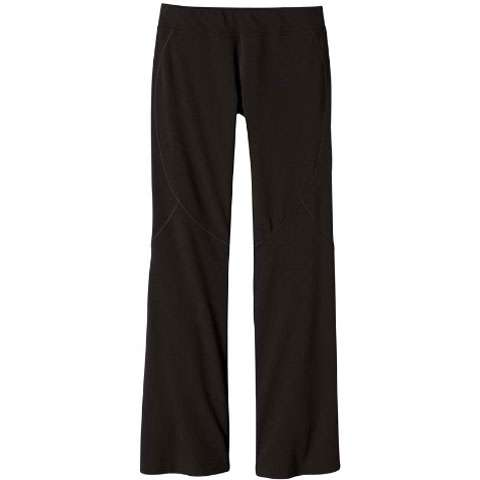 Patagonia Coolweather Pants
