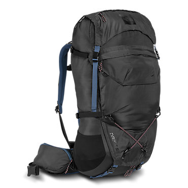 The North Face Drift 55
