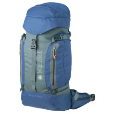 photo: Marmot Blue Ridge overnight pack (35-49l)