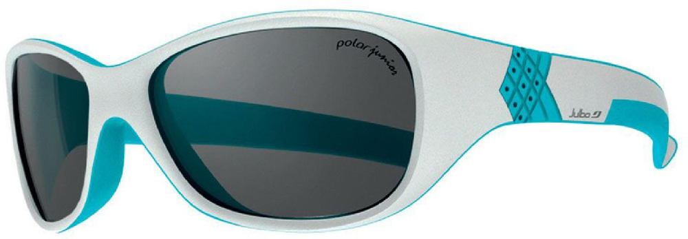 photo: Julbo Solan sport sunglass