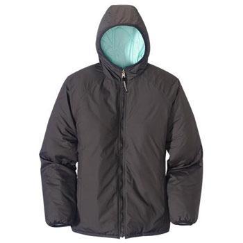 Patagonia Flip-Side Jacket
