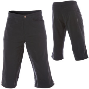 photo: Blurr Amped Shorts hiking short