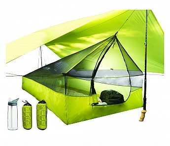 Sea-to-Summit_Escapist-Tarp.jpg