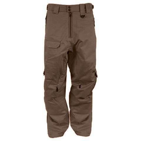 Oakley Batallion Pant