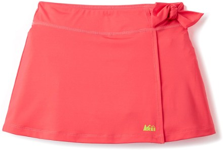 REI Cove Creek Water Skort