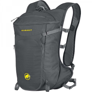 Daypack Reviews Trailspace Com