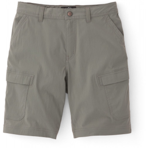photo: REI Women's Sahara Shorts hiking short