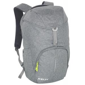 Kelty Versant Backpack