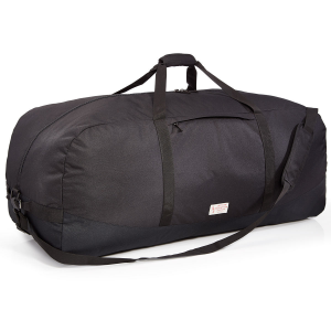 EMS Camp Duffel