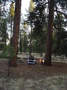 Camps-at-Shultz-Creek-Canyon-TH-072.jpg