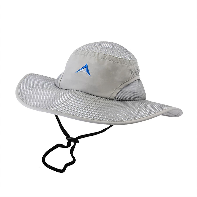 photo of a Alchemi sun hat