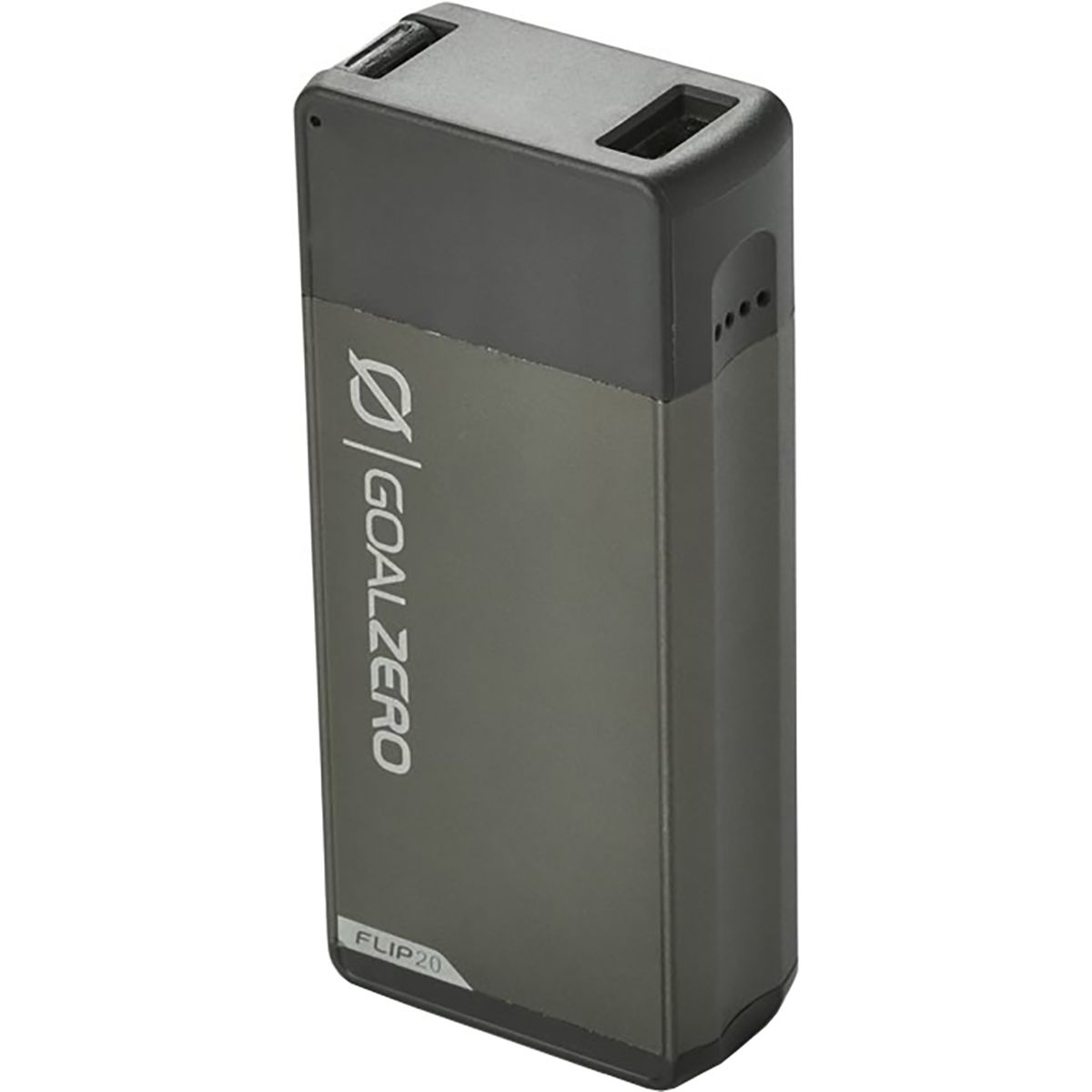 photo: Goal Zero Flip 20 Recharger power storage