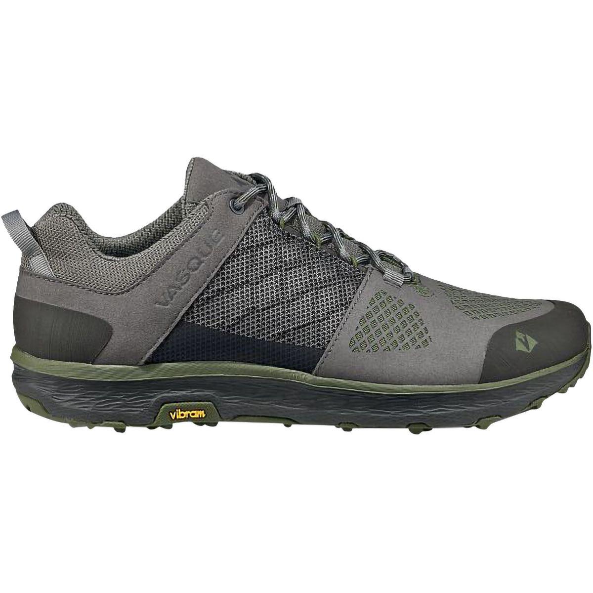photo: Vasque Breeze LT Low trail shoe