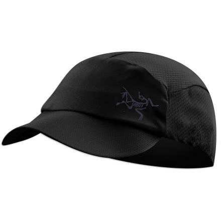 Arc'teryx Muon Cap