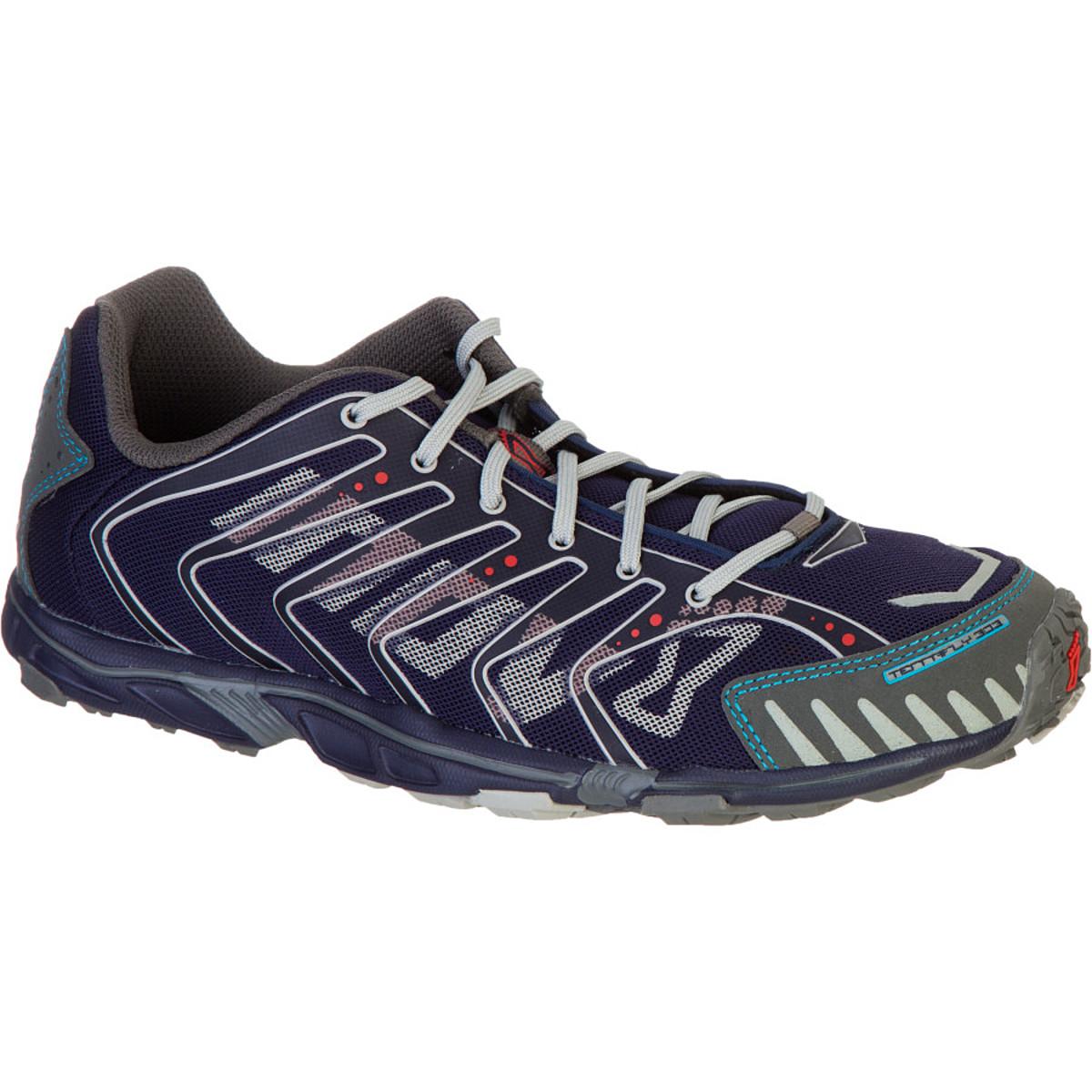 photo: Inov-8 Terrafly 303 trail running shoe