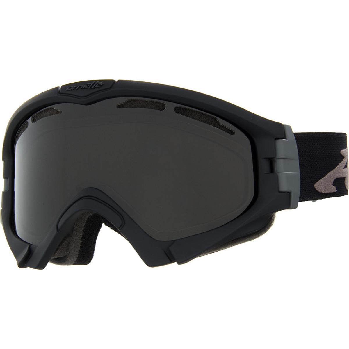 photo: Arnette Series 3 Goggle goggle