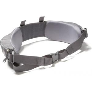 photo: REI XT 85 Hipbelt backpack accessory