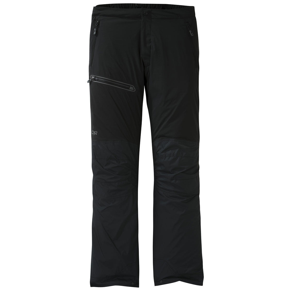 Outdoor Research Ascendant Pants