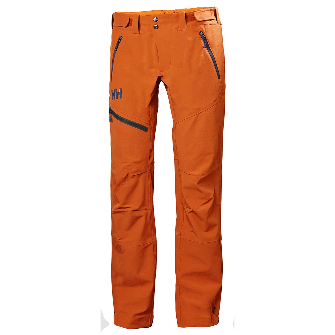 photo: Helly Hansen Odin Huginn Pant soft shell pant
