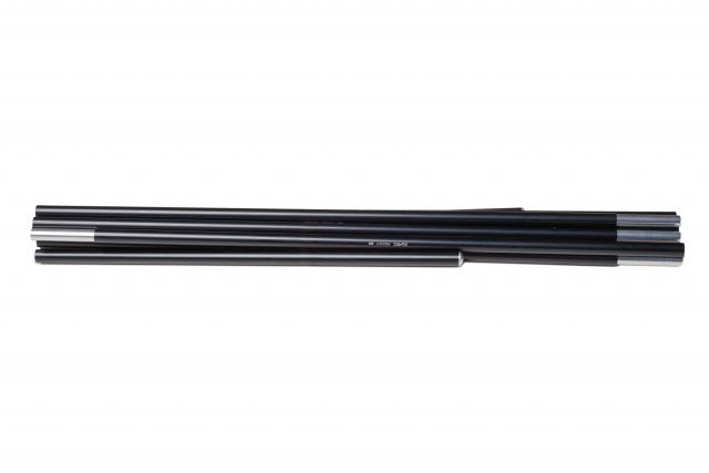 Hilleberg 426 cm x 11 mm Pole