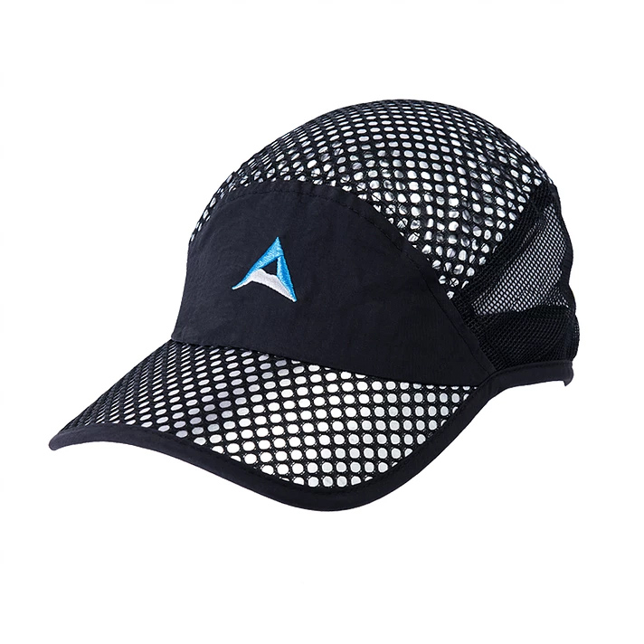 photo of a Alchemi cap