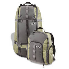 photo: Eagle Creek Ultimate Explorer expedition pack (70l+)