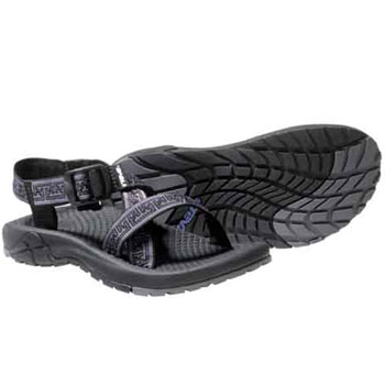 photo: Teva Women's Grecko sport sandal