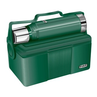 Stanley Lunchbox Cooler