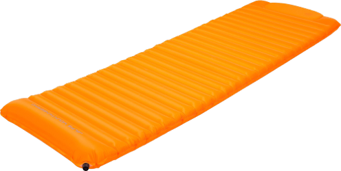 ALPS Mountaineering Stormer Air Pad