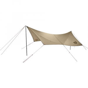NEMO Shadowcaster 165 Tarp