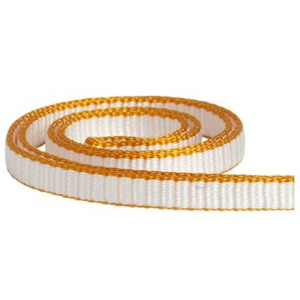 photo: DMM 11mm Dyneema Sling rope/cord/webbing