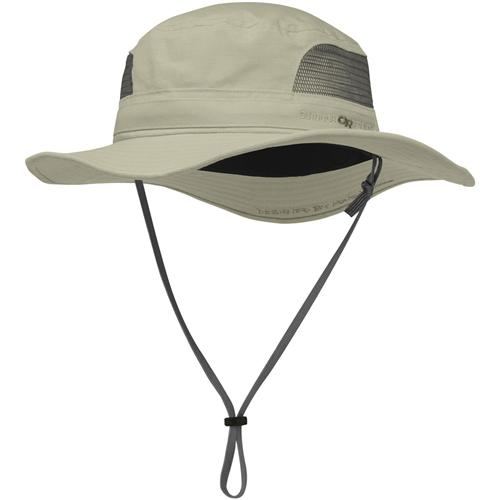 photo: Outdoor Research Transit Sun Hat sun hat