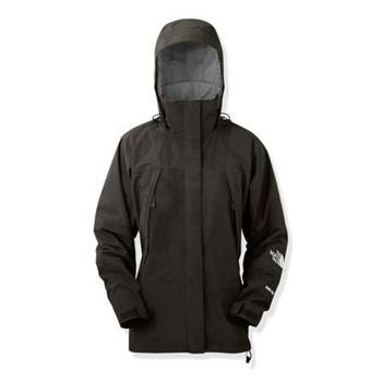 The North Face Alpine Light Parka