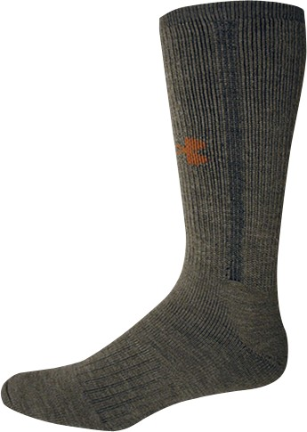 Under Armour Outdoor Boot Sock