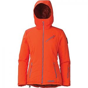 Marker Snowdancer Jacket