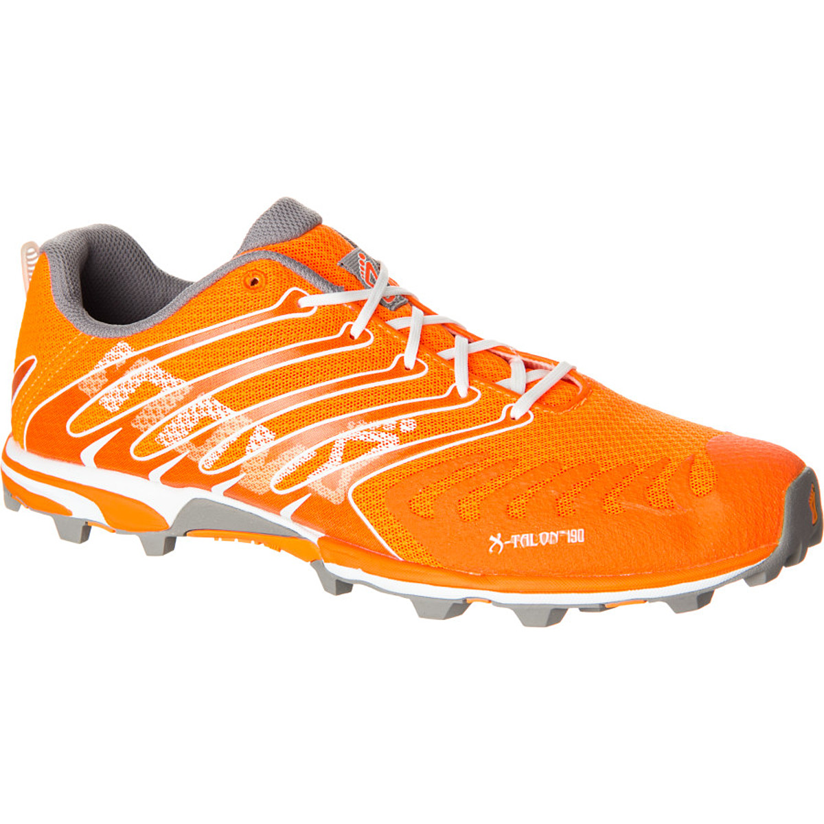 photo: Inov-8 X-Talon 190 trail running shoe