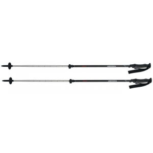 photo: Komperdell Peak Hunter rigid trekking pole
