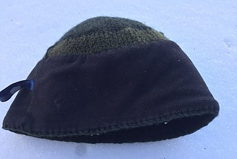 6dea19b4bb1 Sherpa Adventure Gear Renzing Hat Reviews - Trailspace