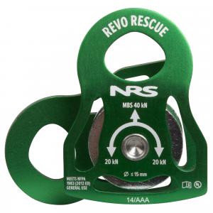 """NRS Revo Rescue 2"""""""