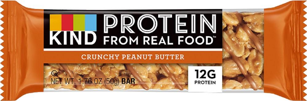 Kind Protein Bar