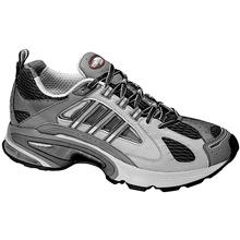 Adidas ClimaCool Estes