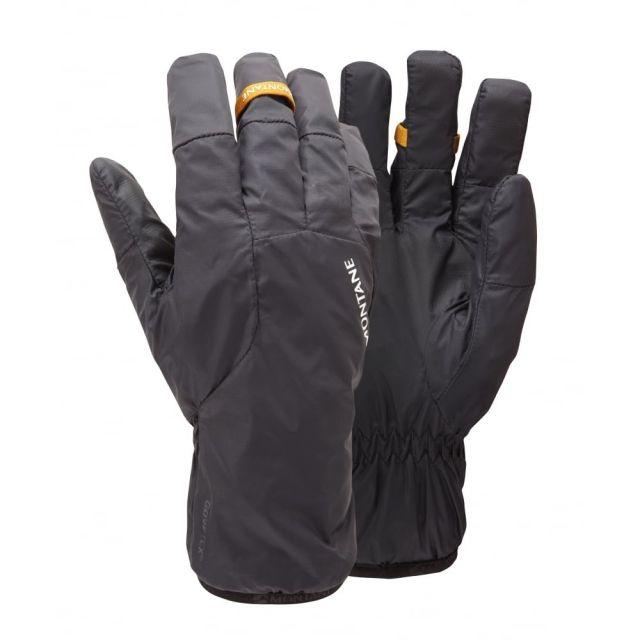 Montane Vortex Glove