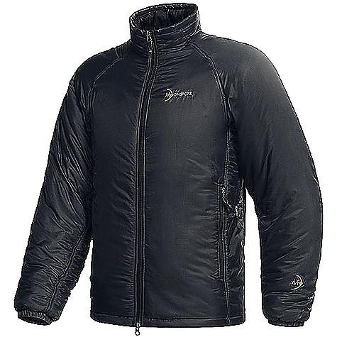 Moonstone Cirrus Jacket