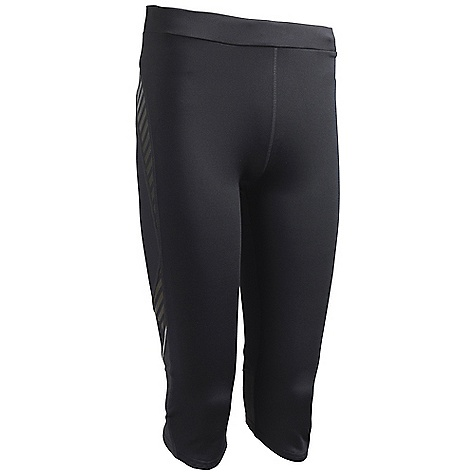 photo: Helly Hansen Pace 3/4 Tights performance pant/tight