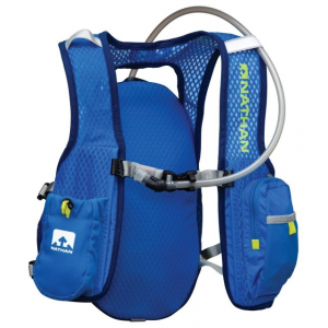 photo: Nathan HPL #020 hydration pack