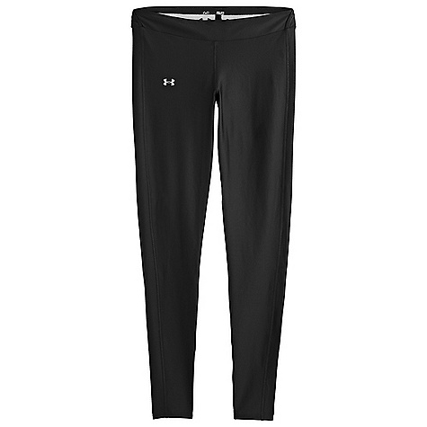 Under Armour ColdGear Compression Tight