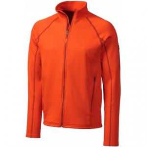 Marmot Stretch Fleece Jacket